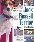 The Jack Russell Terrier Handbook