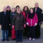 SPRTK Styrelse 2012 x