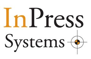 inpress_logo_liten