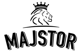 majstor_w
