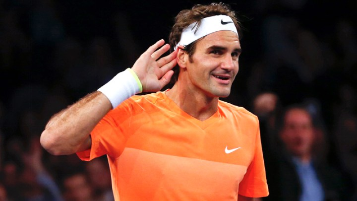 set_roger_federer_bnp_paribas_showdown