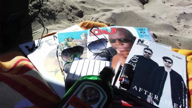 ibiza-magazines-partoff-jeger