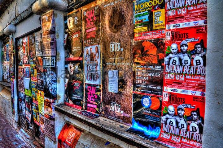 posters-ibiza