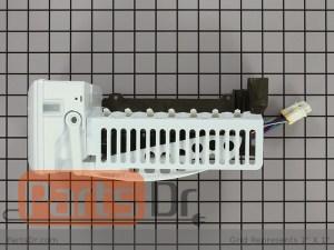 DA9706364B  Samsung Ice Maker Assembly   Parts Dr