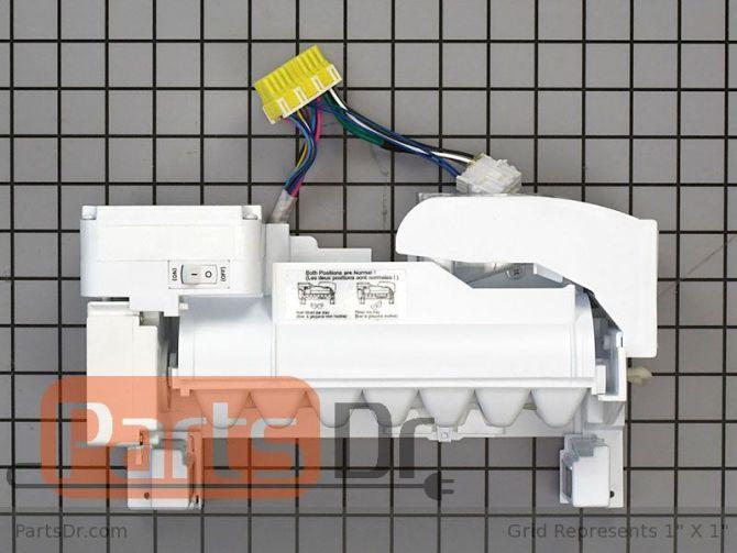 kenmore refrigerator 79572059110 parts  parts dr