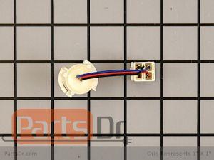 DD8201118A  Samsung Temperature Sensor   Parts Dr