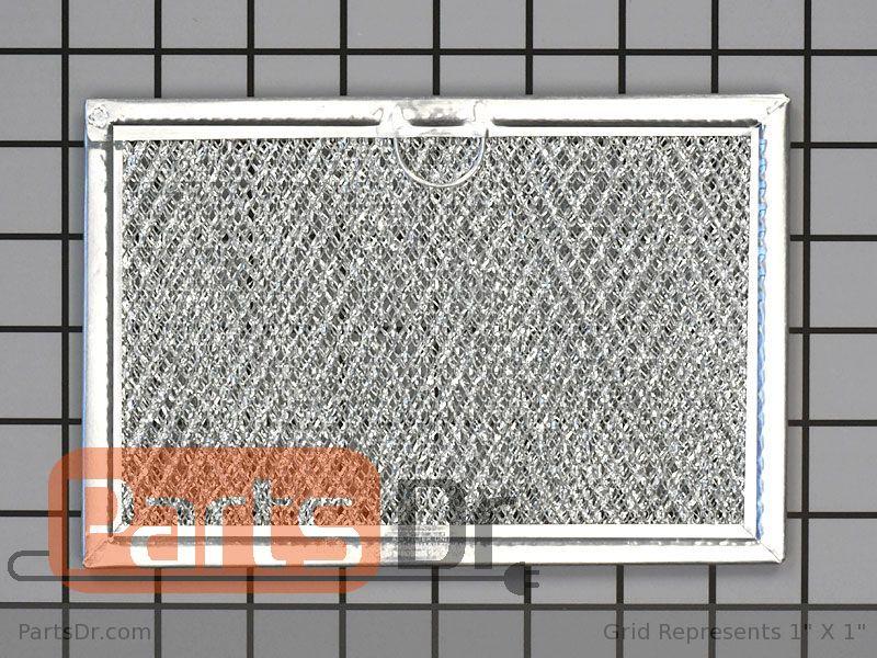 frigidaire microwave hood combo