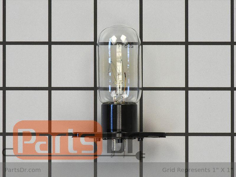 light bulb assembly