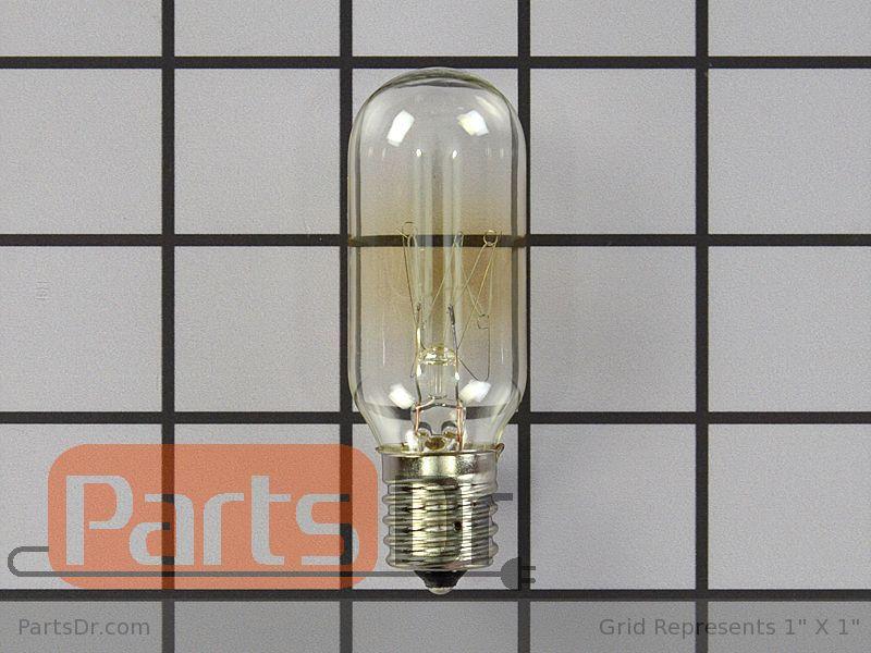 light bulb 40 watt