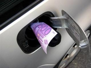 économie de carburant