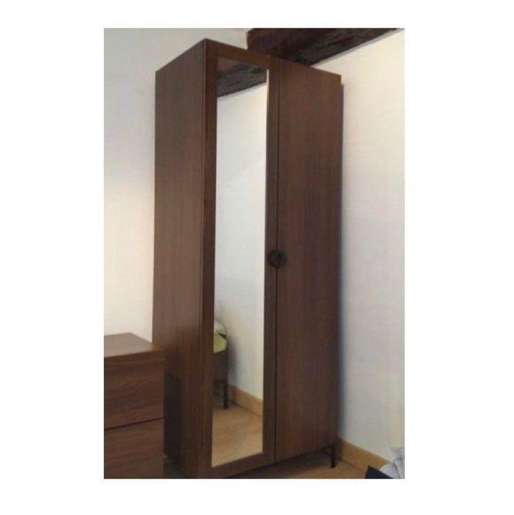 Achetez Armoire Ikea Occasion Annonce Vente A Orleans 45 Wb166666858
