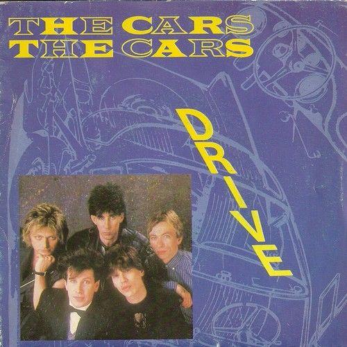 Achetez the cars drive occasion, annonce vente à Maurepas (78) WB154145090