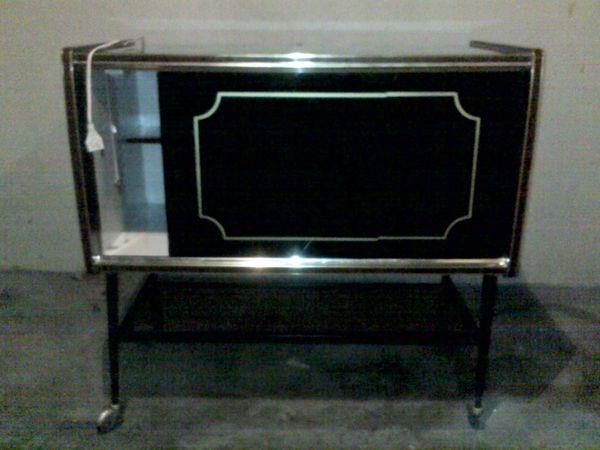 achetez meuble tv annees 70 occasion