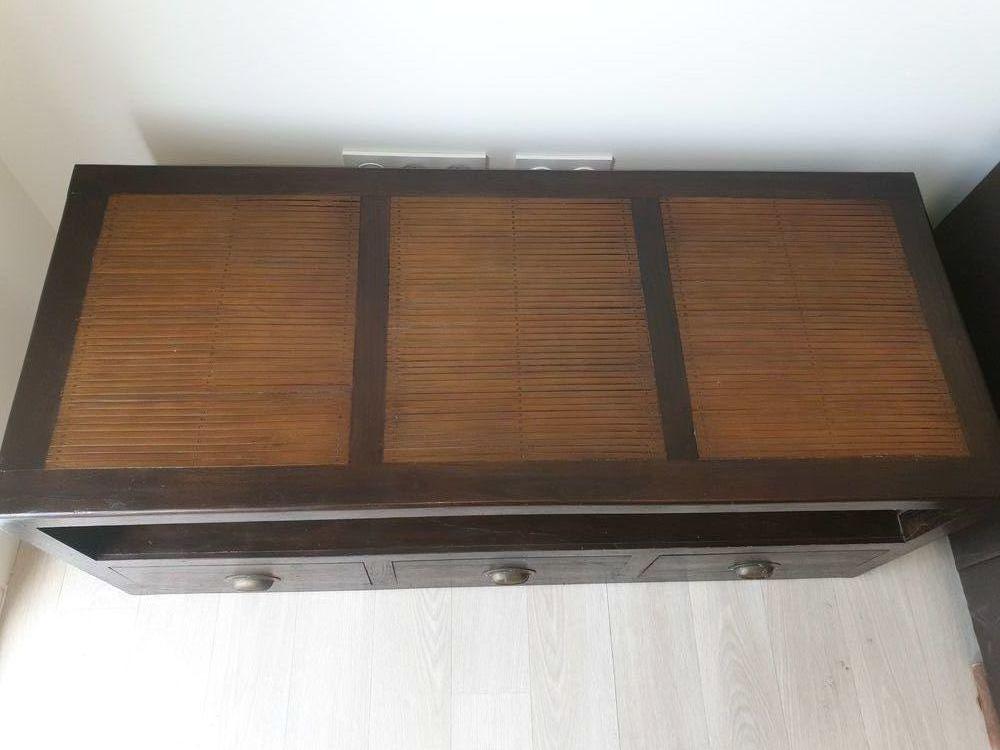 achetez meuble tv maison occasion