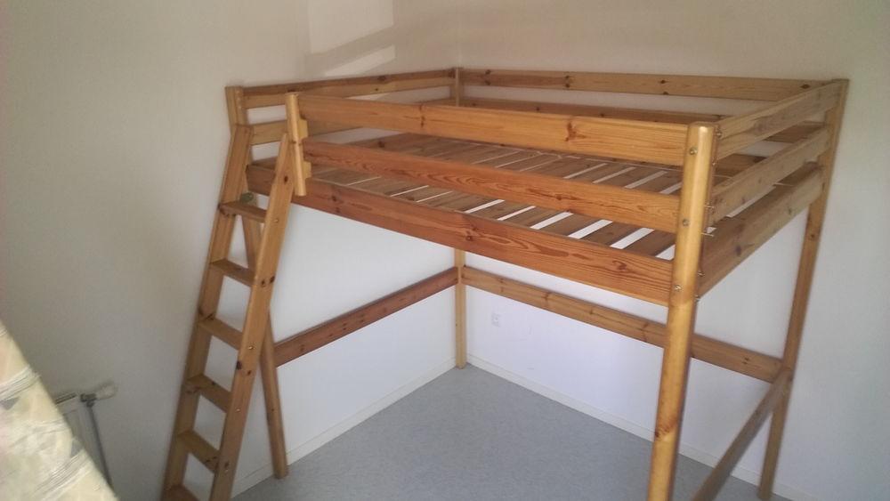 lit mezzanine 2 places a 150