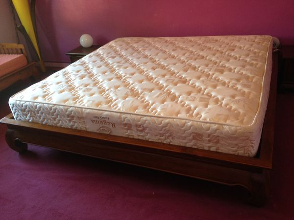 lit opium kingsize meubles