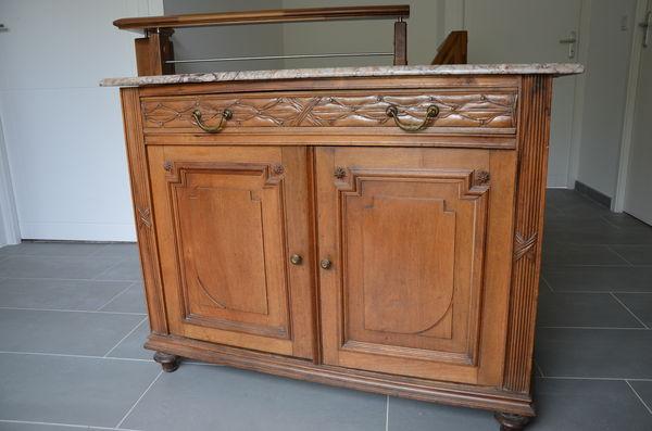 petit meuble ancien a 120