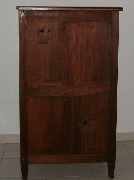 achetez petit meuble ancien occasion