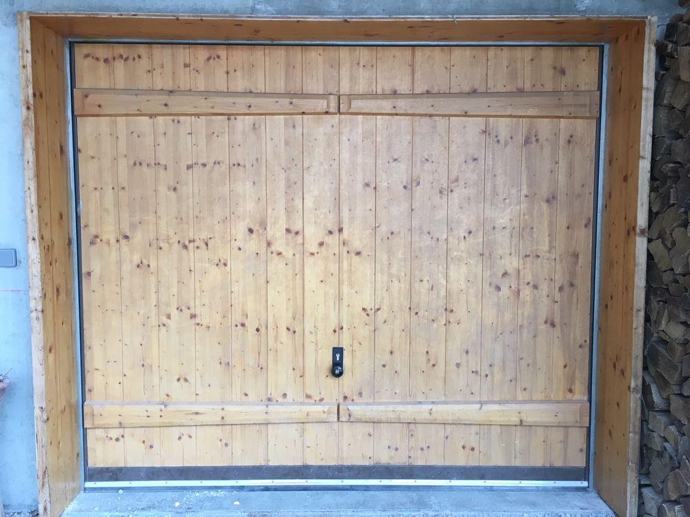 Portes De Garage Occasion En Rhone Alpes Annonces Achat Et Vente De Portes De Garage Paruvendu Mondebarras Page 3