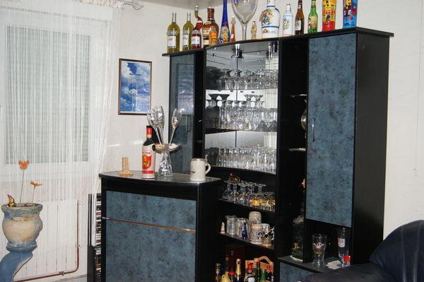 Meubles Bar Occasion Longwy 54 Annonces Achat Et