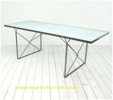achetez table ikea dessus occasion