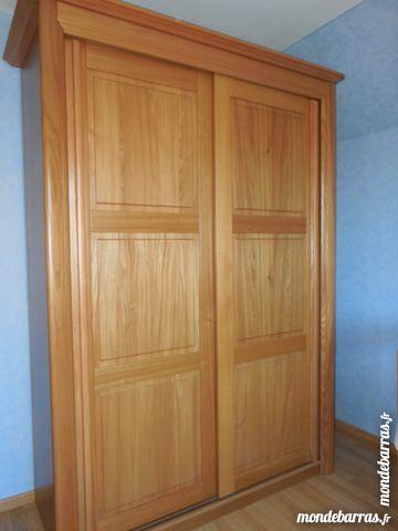 dressing armoire c eacute lio et colonne meuble gauthier meubles