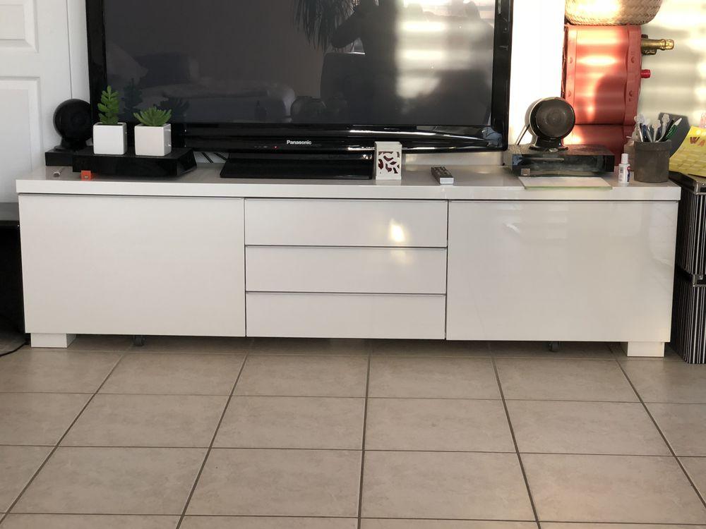 Meuble Tv Ikea Best Burs
