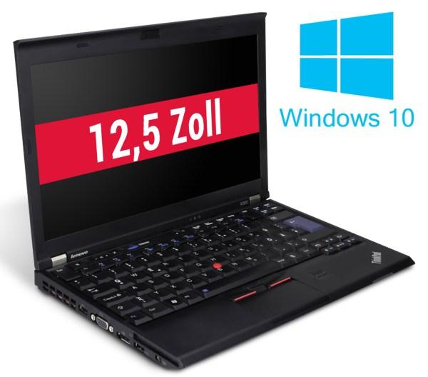 Lenovo thinkpad x220 notebook laptop pc series driver ...