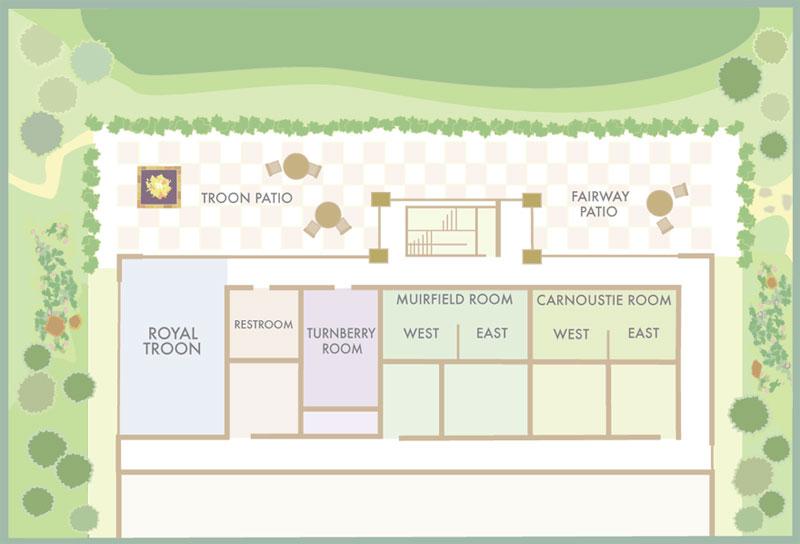 320 Square Feet Floor Plans