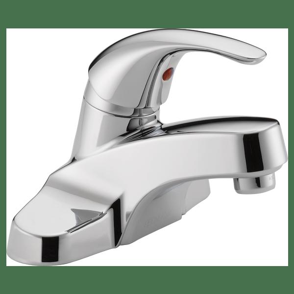 p188620lf m single handle bathroom faucet