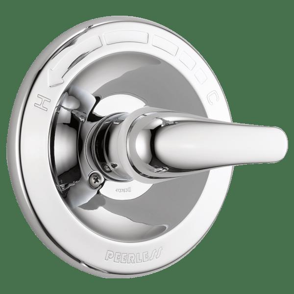 ptt188730 valve only trim kit