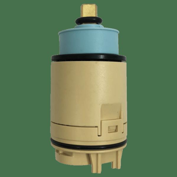 rp70538 valve cartridge peerless