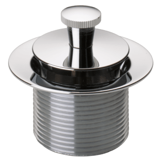 76119 Lift Amp Turn Drain Stopper Bathtub