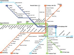 anagramtunnelbana uppdaterad