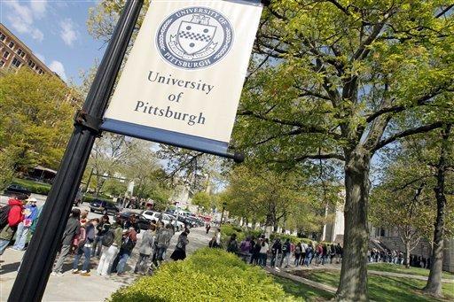 Image result for university of pittsburgh -.edu