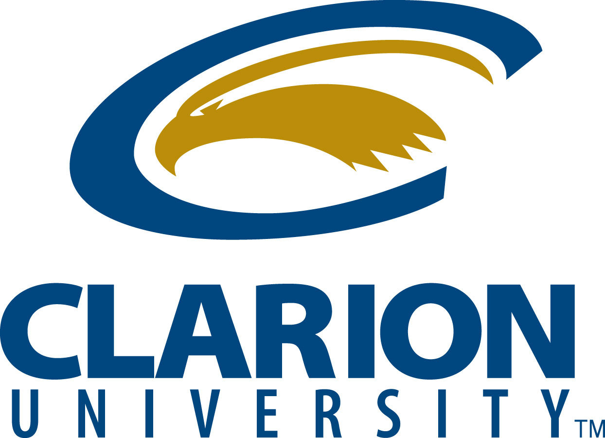 Image result for clarion university