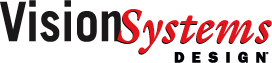 Vision Systems Design