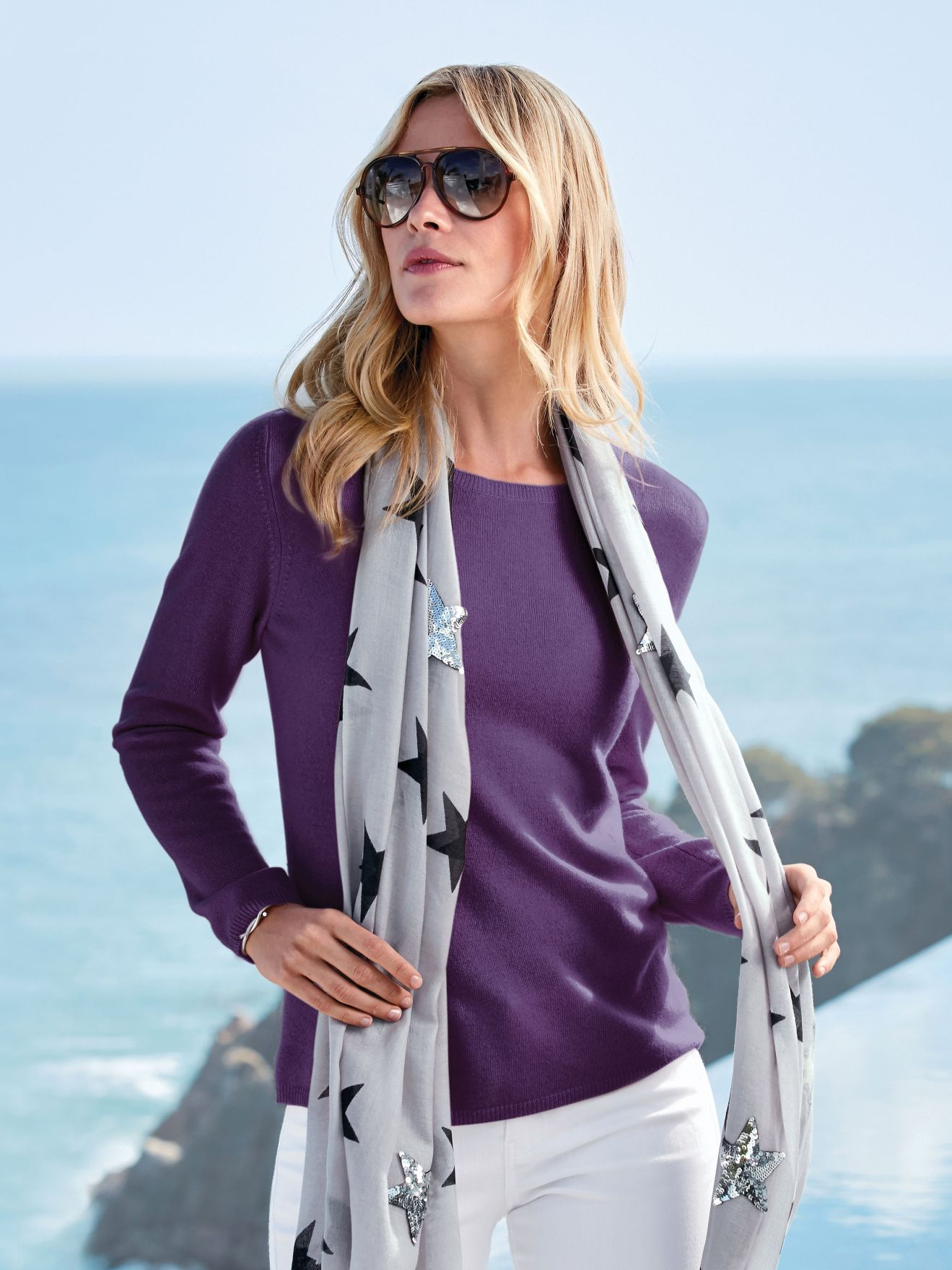 Pullover in a slightly tailored cut from include purple size: 14 Qody PCI-E Extension Cable: 1X to 16X Qody PCI-E Extension Cable: 1X to 16X  851181 CAT M 070617 154648