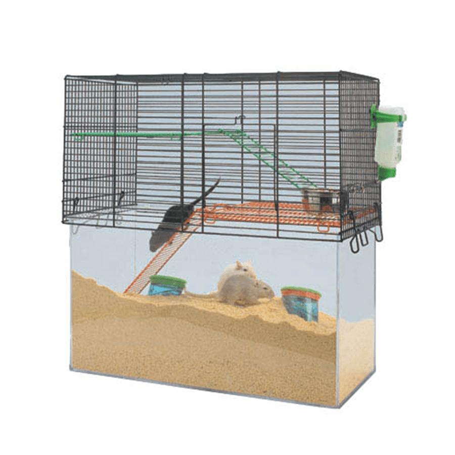 Gerbilarium Pets At Home