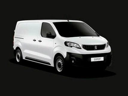 https://www.peugeot.cl/gama/selecciona-tu-vehiculo/profesionales/descubre-nuestras-gamas/vehicules-utilitaires/peugeot-expert.html