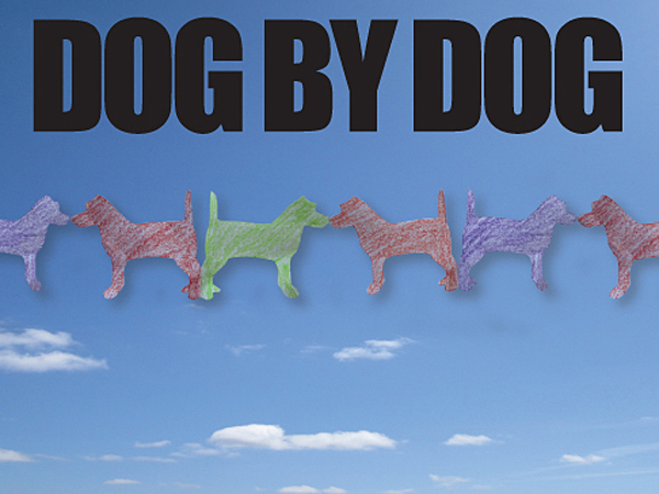 """In """"Dog By Dog,"""" filmmaker Chris Grimes, turns his lens on commercial breeders, politicians and advocates - and at least one journalist to probe the question of how puppy mills continue to thrive despite overwhelming public opposition. (dogbydogdocumentary.com)"""
