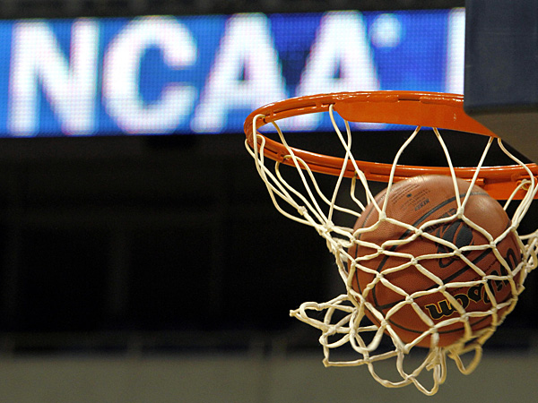 2013 Ncaa Tournament Seed List Published La Salle Is Next