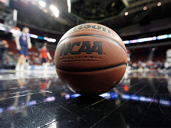 How to get NCAA Championship tickets   Ticket Crusader