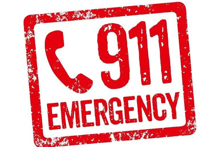 Image result for 9-1-1