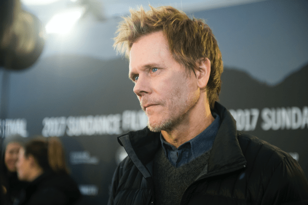 kevin bacon f–able
