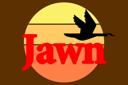 Image result for philadelphia jawn