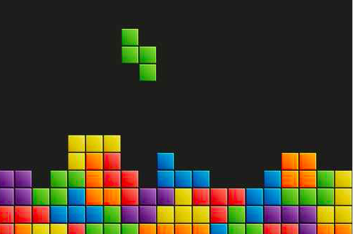 Tetris Could Positively Alter Brain Structure PhillyVoice