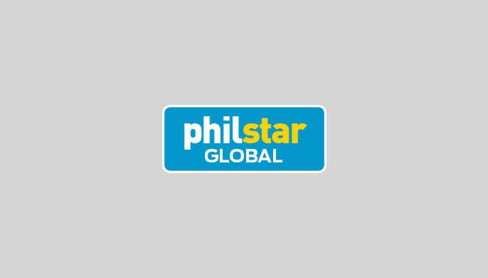 Stand up vs sociopath serial killer – De Lima | Philstar.com