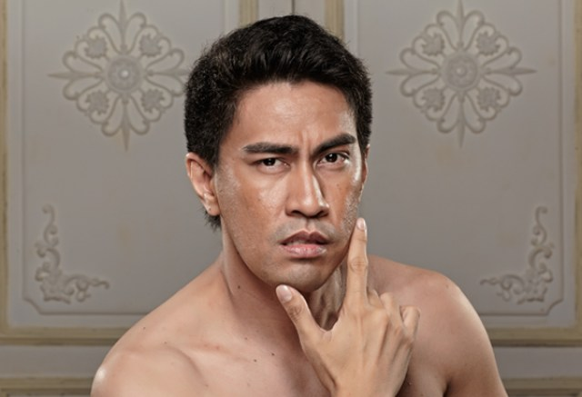 Image result for ramon bautista
