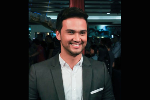 Billy Crawford Haircut The Best Haircut Of 2018